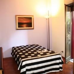 Casa Vacanze Acicastello